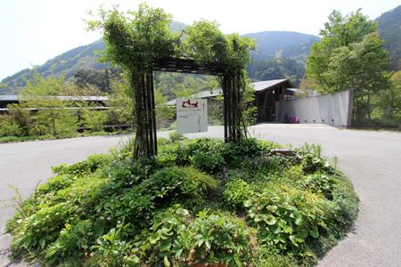 0025 オーベルジュ土佐山・温泉井戸の洗浄
