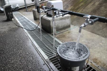 0030 南海トラフ地震に備えて、防災井戸の設置